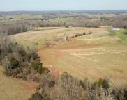 160 Knob Crossing, Sweetwater image