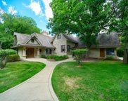 3500 Spring Road, Oak Brook image
