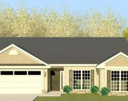 4508 Raleigh Drive, Grovetown image