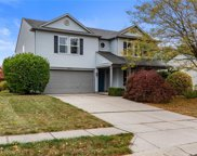 15179 Redcliff  Drive, Noblesville image