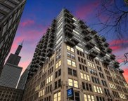 565 West Quincy Street Unit 1804, Chicago image
