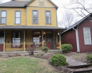 947 Camp  Street, Indianapolis image