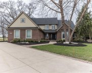574 CARNOUSTIE, Highland Twp image