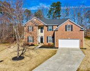 2002 Red Carpet  Court, Indian Trail image