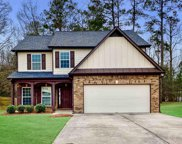 4025 Brightmore Dr, Austell image