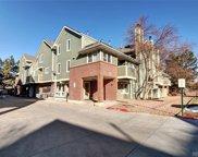 1310 S Monaco Parkway Unit G, Denver image