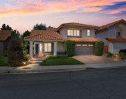 21     Via Mariposa, Rancho Santa Margarita image