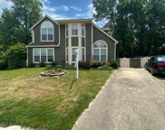 6 Skippers   Court, Annapolis image