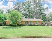 3938 Johnstown  Drive, Montgomery image