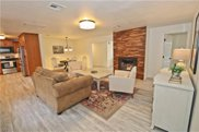 5089 Greenbriar  Drive, Fort Myers image