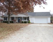 3692 N St Rt 48, Clearcreek Twp. image