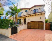 2219 Balsam Avenue, Los Angeles image