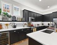 5081 Gaston Avenue Unit 701, Dallas image