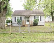1700 Irvington Avenue, Evansville image