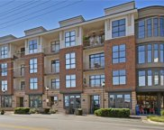 810 W 4Th Street Unit #205, Winston Salem image