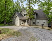 7807 Carnes Rd, Townsend image