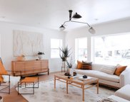 3820  6th Ave, Los Angeles image