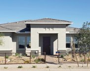 23054 E Desert Hills Drive, Queen Creek image