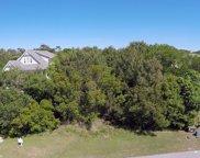 9705 Green Glen Road, Emerald Isle image