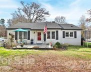 151 Sutton  Road, Fort Mill image