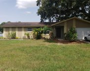 3066 Riverbrook Drive, Winter Park image