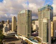 383 Kalaimoku Street Unit E2010 (Tower 1), Honolulu image