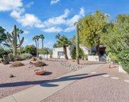 6967 E Calle Cerca, Tucson image