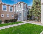 9233 E Neville Avenue Unit #1070, Mesa image