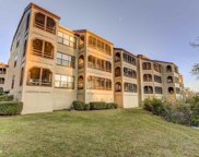 501 Maisons Dr. Unit E-18, Myrtle Beach image