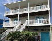 7046 7th Street, Surf City image
