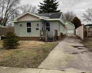 7403 Burnsdale Avenue, Fort Wayne image
