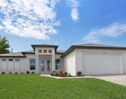 209 SE 25th LN, Cape Coral image