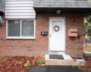 141 Thissell Ave Unit 11, Dracut, Massachusetts image