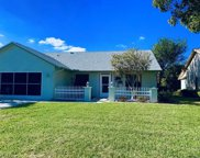 11131 Caravel  Circle, Fort Myers image