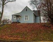 251 W Vine Street, Roanoke image