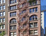 714 S Dearborn Street Unit #9-PH, Chicago image