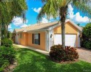 10882 Dardanelle  Drive, Port Saint Lucie image