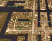 811 Old Burnt Store N Road, Cape Coral image