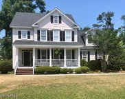 7927 Sanderling Place, Wilmington image
