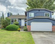 10 199th Place SE, Bothell image