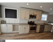 49 Spring Hill   Drive, Clementon image