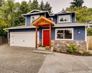 15521 48th Ave W, Edmonds image