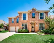 7864 Rogue River Trail, Fort Worth image