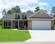 TBB5 Timber Creek Dr., Loris image