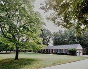 3534  Nancy Creek Road, Charlotte image