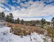 45 E Woodmen Road, Colorado Springs image