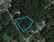 6474 Chalkville Rd Unit 2,3, Trussville image