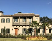 229 WILDERNESS RIDGE DR, Ponte Vedra image
