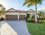 10962 Longwing  Drive, Fort Myers image