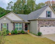 7 Morton Grove Lane, Simpsonville image